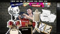 Propeller-Theatre-Company-Launches-New-Online-Interactive-Backstage-Resource-20010101