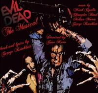EVIL-DEAD-THE-MUSICAL-Highlights-Halloween-at-Country-Playhouse-20010101