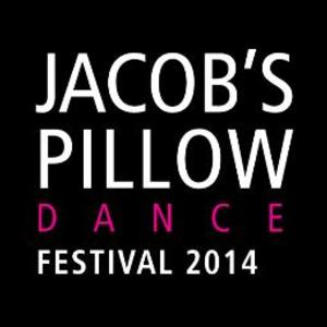 Aspen Santa Fe Ballet Returns to Jacob's Pillow Dance Festival for 82nd Season Finale, 8/20-24