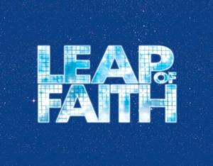 Josh Wainright, Jessica Walker and More Star in Piedmont Players' LEAP OF FAITH, Beg. Tonight