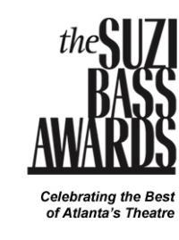 Suzi-Bass-Award--UPDATING-LIVE-20010101