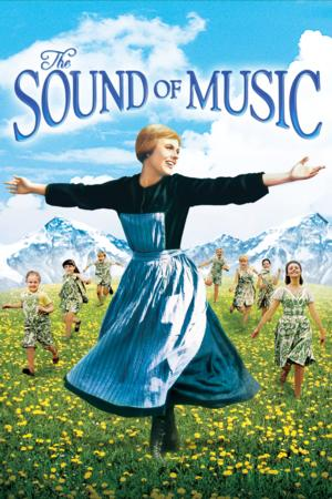 Last Member of the von Trapp Family Singers Passes Away at 99
