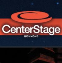 Tony DeSare Joins the 2012-13 U.S. Trust Life is a Cabaret! Series at CenterStage