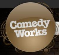 Mo Mandel Comes to  Comedy Works in Larimer Square, 11/15-18