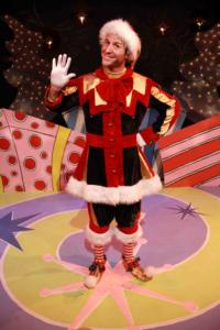 THE-SANTALAND-DIARIES-Returns-to-the-Stella-Adler-Theatre-1116-1216-20010101