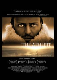 Comedy Works in Greenwood Village Presents THE ATHLETE, Part of Film Festival Flix, Today, 11/13