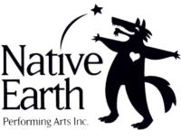 Native Earth Performing Arts' Donna-Michelle St. Bernard Steps Down as General Manager, Dec 2012
