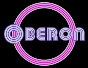 CAROUSEL, THE MOTH, Jason Robert Brown and More Set for A.R.T's OBERON, March 2014