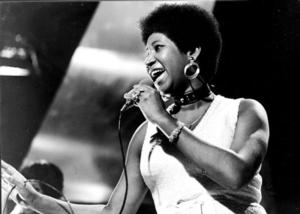 Untitled Supper Club Hosts Aretha Franklin Tribute with Brooke and the Nice Things Tonight
