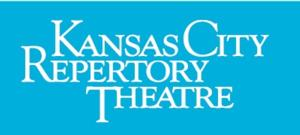 Kansas City Repertory Theatre Present A LITTLE MORE ALIVE Road Trip Contest, 3/28-4/10