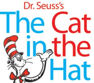THE CAT IN THE HAT Comes to ZACH Theatre's Family Series, Now thru 5/3
