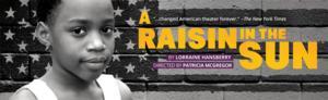 California Shakespeare Theater Opens 40th Anniversary Season with A RAISIN IN THE SUN Tonight