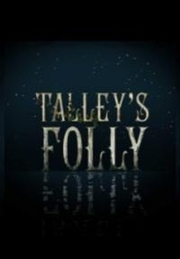 Tickets-Go-On-Sale-Today-for-TALLEYS-FOLLY-Starring-Danny-Burstein-and-Sarah-Paulson-20010101