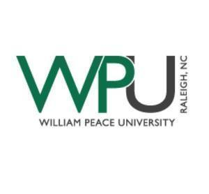 William Peace University to Welcome South Carolina Broadcasters Harmonic Trio, 11/7
