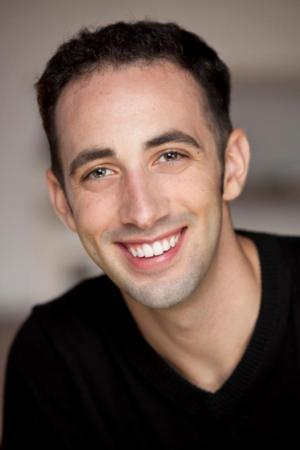 BWW Blog: David Nando on the Vienna Production of LEGALLY BLONDE