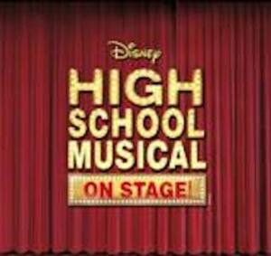Piedmont Players Theatre Hosts HIGH SCHOOL MUSICAL Youth Audition Workshop Today