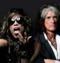 Aerosmith Added to Tonight's NBC Hurricane Telethon Benefit
