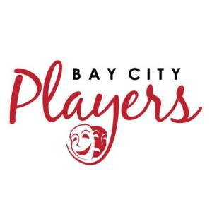 Bay City Players to Host 2014 CTAM Spring Conference, 4/25-27