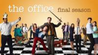 NBC Reveals Synopsis for THE OFFICE Series Finale; Kaling, Novak to Guest Star