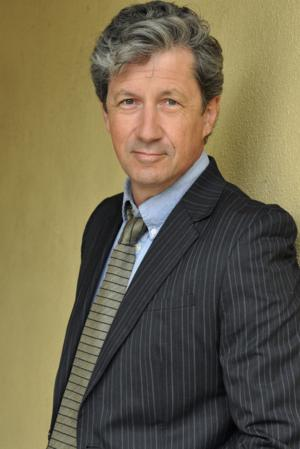 Charles Shaughnessy to Star in North Shore Music Theatre's LA CAGE AUX FOLLES, 9/24-10/6