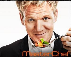 Meet the New MASTERCHEF Contestants; Season 5 Premieres Tonight
