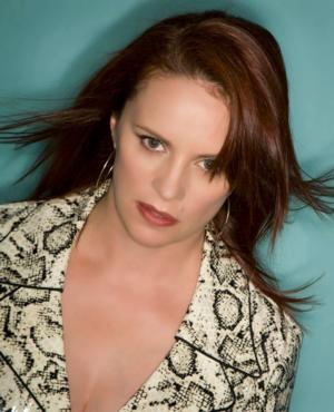 Sheena Easton Set for  Edgerton Center for the Performing Arts on the Campus of Sacred Heart University on February 14