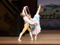 BWW-Dance-Reviews-Ballet-in-Cinema-from-Emerging-Pictures-presents-La-fille-mal-garde--April-7-2013-20010101
