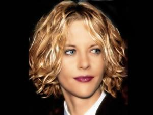 Meg Ryan to Star/Produce New Comedy for NBC