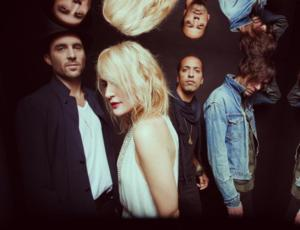 Metric Confirms Additional U.S. Tour Dates