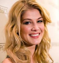 Rosamund-Pike-Joins-Actor-Lineup-for-Josephine-Hart-Poetry-Week-20010101