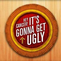 STAND UP TO CANCER Announces 'Ugly Sweater Holiday Campaign'
