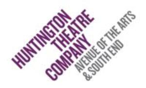 Huntington Adds GUESS WHO'S COMING TO DINNER to 2014-15 Season