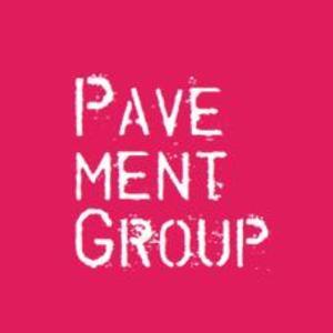 Cyd Blakewell and Joe Zarrow to Star in Pavement Group's BUDDY COP 2; Runs 11/25-12/1