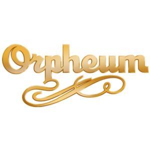 Orpheum Seeks Theatre Memorabilia to Celebrate 85th Anniversary, Fall 2013