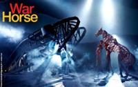 BWW-Reviews-WAR-HORSE-Delights-as-it-Gallops-into-Durham-20010101