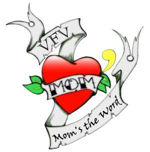Pandora Theatre to Present VOX FEMININA, MOM'S THE WORD, 4/25-5/10