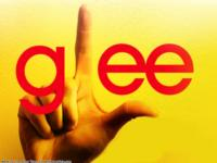 Glee-Cap: I Do.
