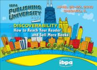 Guy Kawasaki, Dominique Raccah and David Houle Give Keynote at 25th Annual IBPA Publishing University in Chicago Today