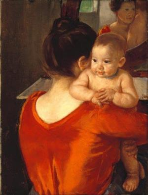 Brooklyn Museum Presents Public Programs in May 2014 that Include ARTY FACTS: INSPIRATION CREATION, MOTHER'S DAY BRUNCH AND TOUR and More