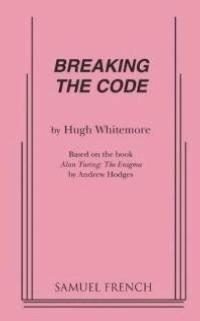 BREAKING-THE-CODE-20010101