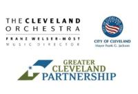 Cleveland Orchestra and Greater Cleveland Partnership Seek Dr. Martin Luther King Jr. Community Service Award Nominees