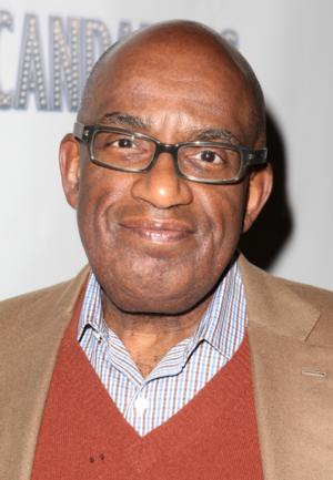 Al Roker & Kathie Lee Gifford to Host Special Oscars Edition of TODAY, 3/3