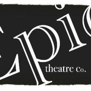 COMPLEAT FEMALE STAGE BEAUTY to Begin Epic Theatre's 2014 Season, 9/5-13