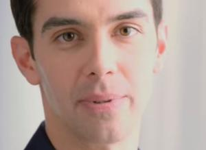 Sneak Peek - truTV's THE CARBONARO EFFECT, Premiering 5/15