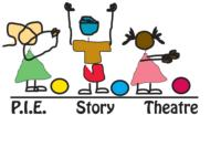 PIE (Projects In Education) Story Theatre to Return to New York City