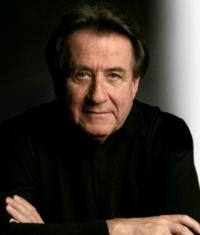 Pianist Rudolf Buchbinder Announces Upcoming Mozart Album