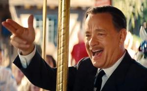 Cast of SAVING MR. BANKS to Lead 'Mary Poppins Singalong'