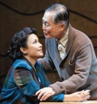 ALLEGIANCE Sets Sights on Broadway in Spring 2014