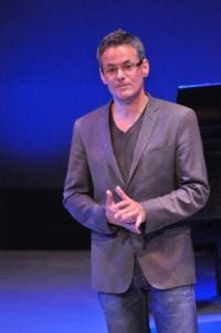 Adam-Guettel-20010101