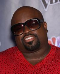 Ceelo Green to Guest Star on FX's ANGER MANAGEMENT Next Season